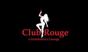 Club Rouge Portland