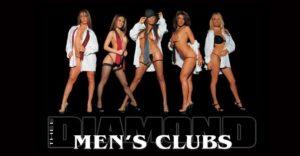 Diamond Men's Club