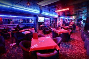 Emperor's Gentlemen's Club Jacksonville