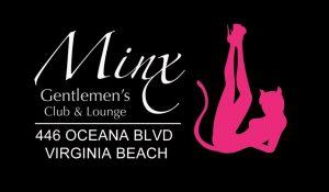 Minx Gentlemen's Club