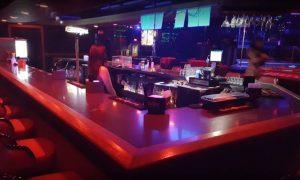 The DollHouse of Columbus Strip Club