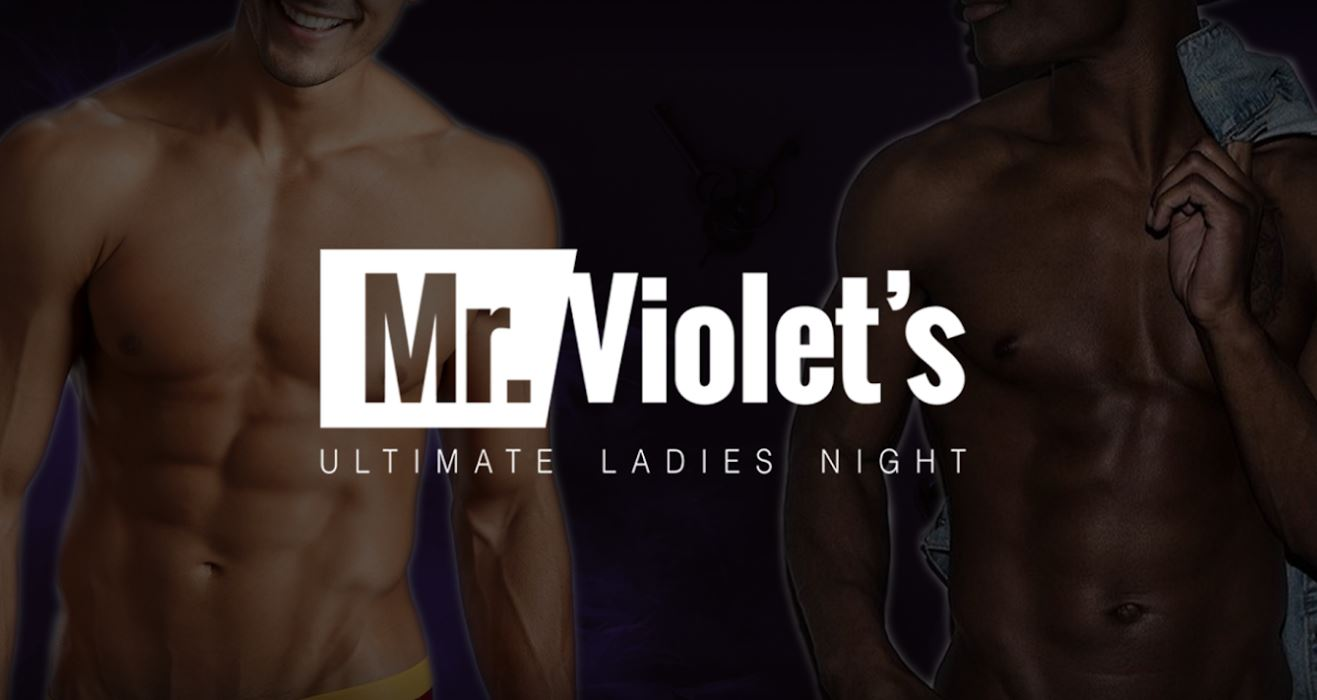 Ultimate Ladies Night