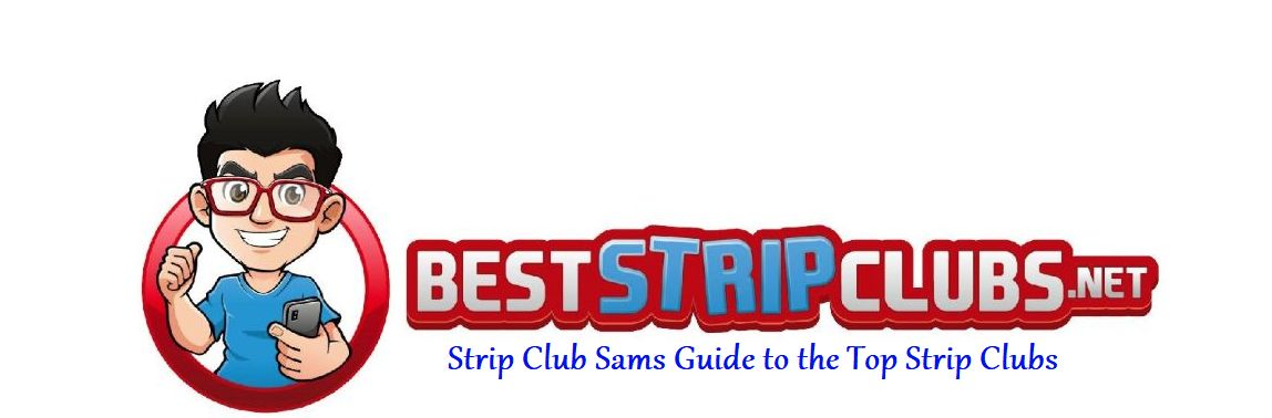 stripclubs near me