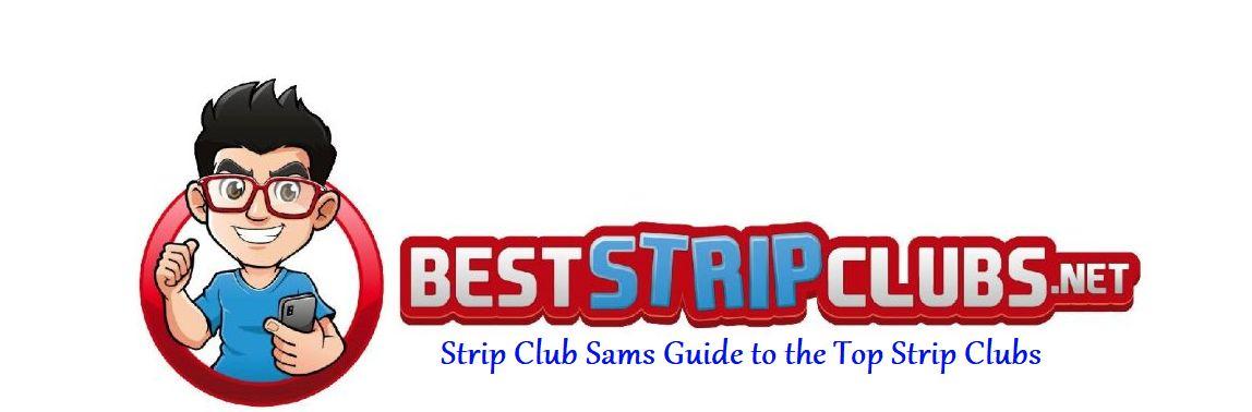 stripclubs near me